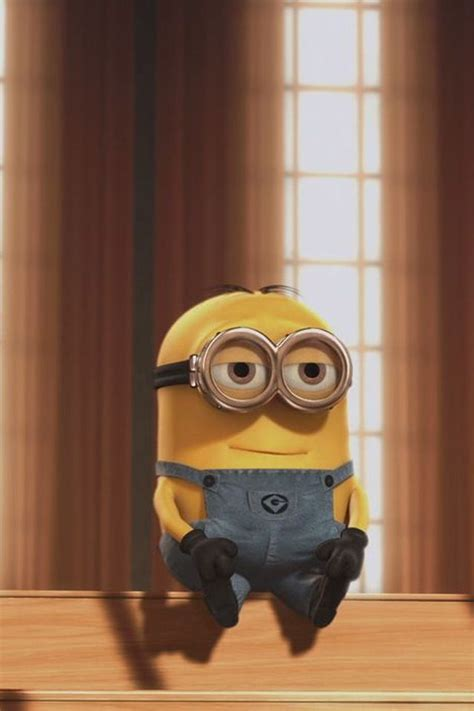 minions wallpaper for iphone 5 hd 17 best images about minions on pinterest iphone 5