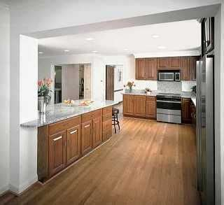 quaker maid kitchen cabinets 1000 images about medium oak cabinets in their best