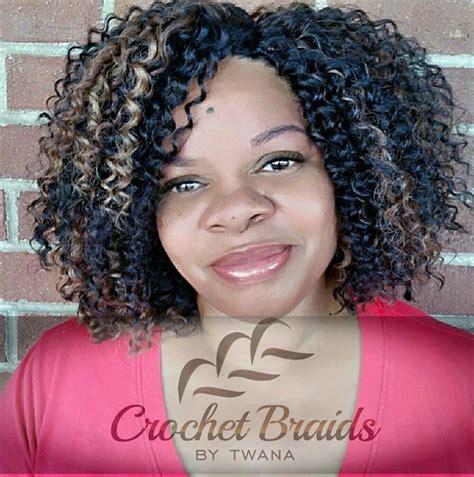 brazilian corn roll braids 437 best images about hairstyles crochet braids