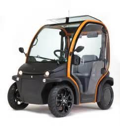 Estrima Biro Electric Car Price Diginpix Entity Estrima Biro