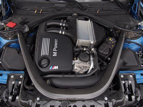bmw m3 engine review 2015 bmw m3 sedan canadian auto review