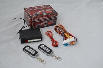 topsking sell car center lock system buy car center lock systemcentral lock systemkeyless