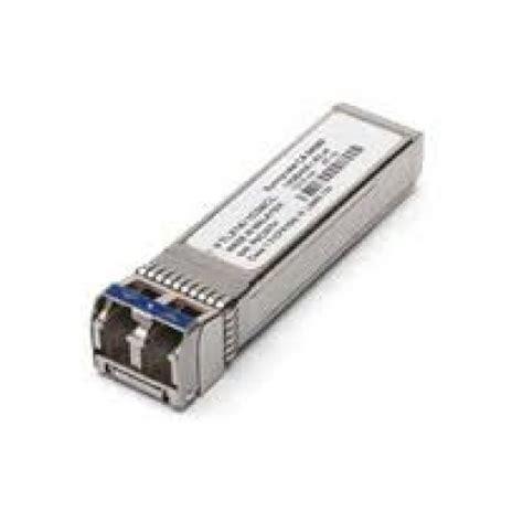 Harga Sfp Module Cisco cisco transceiver modules sfp 10g sr