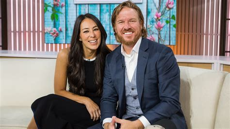 chip and joanna gaines net worth chip and joanna gaines fixer upper s joanna gaines net