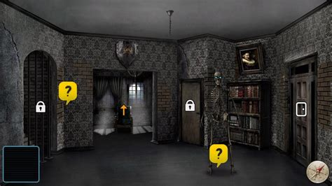 escspe games escape game dangerous game 1 0 0 apk download android