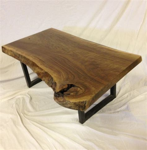 Live Edge Wood Coffee Table Live Edge Coffee Table Live Edge Table Wood Slab Table