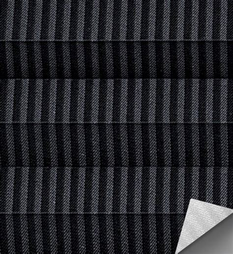 plisse gordijnen dakraam pliss 233 gordijnen dakraam bestellen topjaloezie 235 n nl