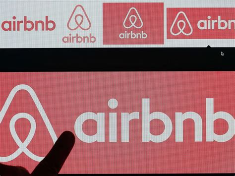 airbnb robbery police in california release bodycam footage after black