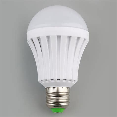 Emergency Outdoor Lighting E27 Led Bulbs Emergency Outdoor Light L Cing