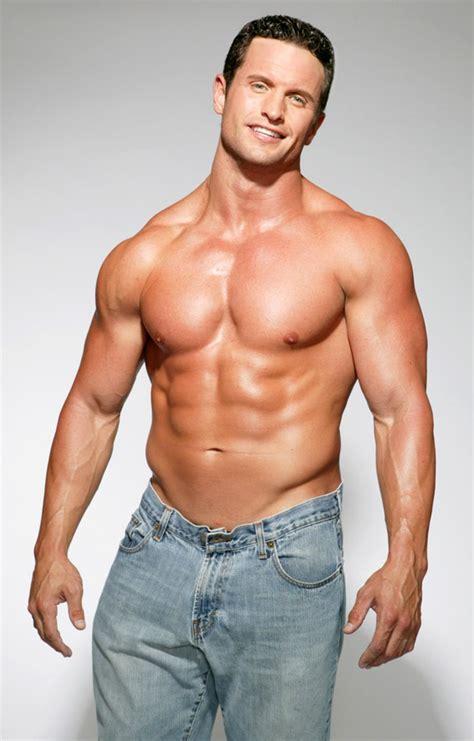 muscular man 31401 muscular man mario man