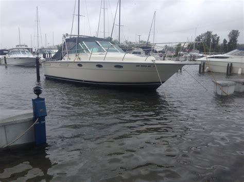 boat marina lake erie western basin lake erie shoreline flooding the hull