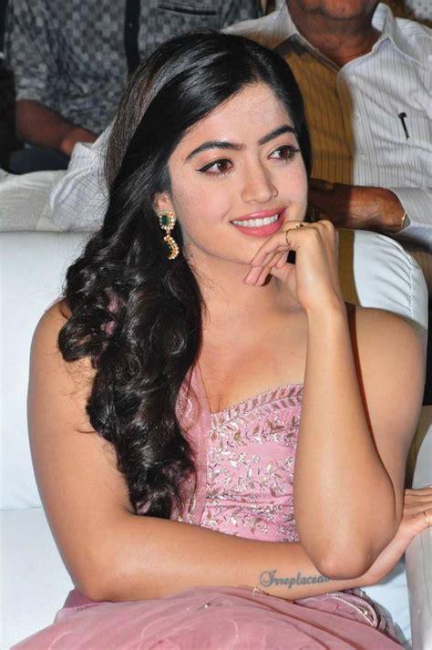 actress rashmika photos rashmika mandanna tamil actress latest news photos