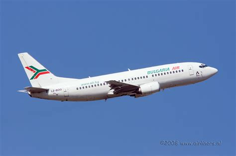 for air bulgaria air pictures and wallpapers