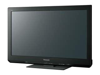 Tv Panasonic Malaysia 32 inch panasonic th l32c5m hd lcd tv made in malaysia clickbd