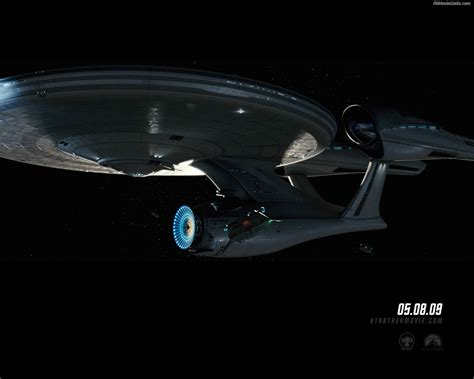J E Custom Home Designs Inc by Star Trek 2009 Movies Wallpaper 6444033 Fanpop