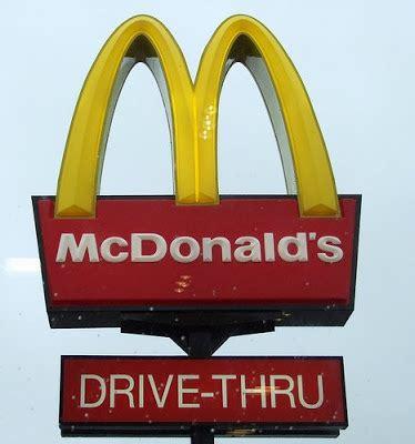 drive thru mcd mahaguru58 mcdonalds drive thru at cheras bt 3 shell