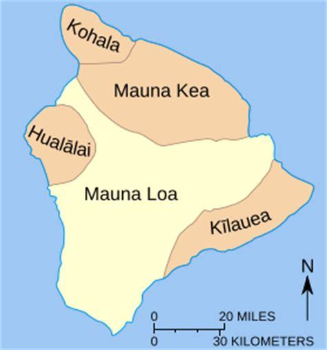 "Mauna Loa  Hawai?i's ""other"" Volcano"
