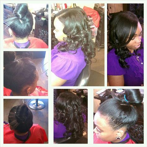 who created vixen sew in 14 vixen sew in va bob sew in minimal leave out yelp