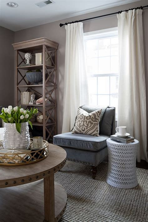 best 25 trendy bedroom ideas on pinterest room 95 17 best images about curtains on pinterest window