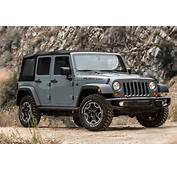 25  Best Ideas About Jeep Rubicon Unlimited On Pinterest
