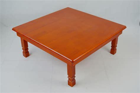 get cheap wood table leg aliexpress alibaba