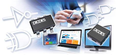 diodes technology chengdu diodes inc china 28 images cad软件技术学习交流区diodes china 优先应用高品质国产中望cad软件diodes inc主要从事半导体分立元件制造