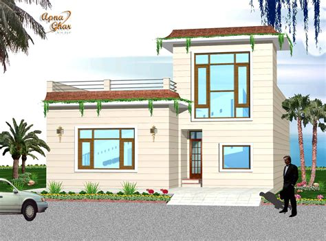home design career information home design architecture house plan 2017