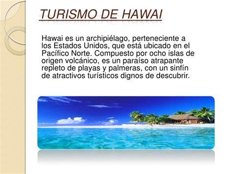 fotos de hawaii lugares tursticos de hawaii turismo de hawai