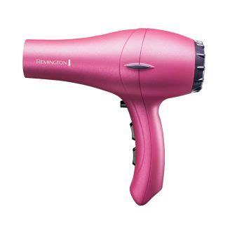 Babyliss Hair Dryer At Target hair dryer target