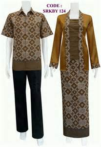 Cover Baju Dress Pesta Jas Cloth Cover Pakaian Wedding Gaun Laundr 1 baju wanita model simple bed mattress sale