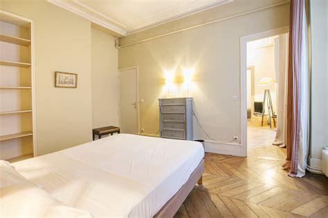 chambre a louer lille location appartement meubl 233 rue de lille ref 14248
