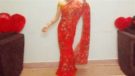 how to drape a cotton saree perfectly how to drape indian saree how to wrap saree perfectly