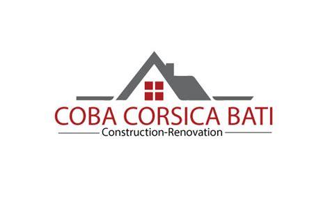 make a logo for a home construction company freelancer