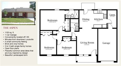 family home floor plans single family home floor plans inspirational 28 single
