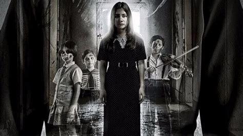 film danur indonesia 5 alasan bangkitnya film horor indonesia saat ini