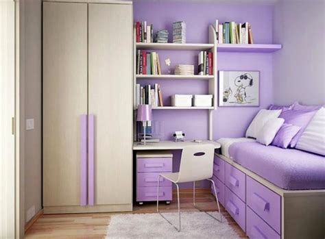 cheap bedroom ideas for teenage girls cheap teenage girls bedroom ideas small rooms small room