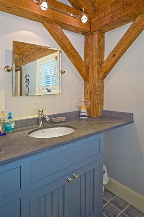 bathroom ceiling rose 15 best images about small bathroom lighting on pinterest wall mount bathroom