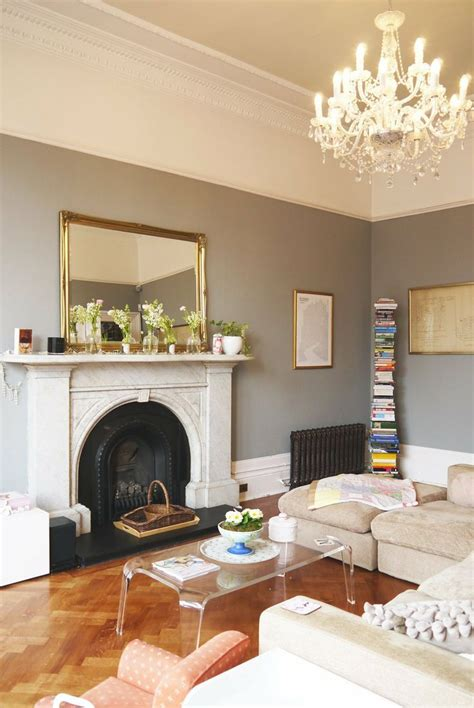 grey paint colors for living room uk the 25 best ideas about living room on