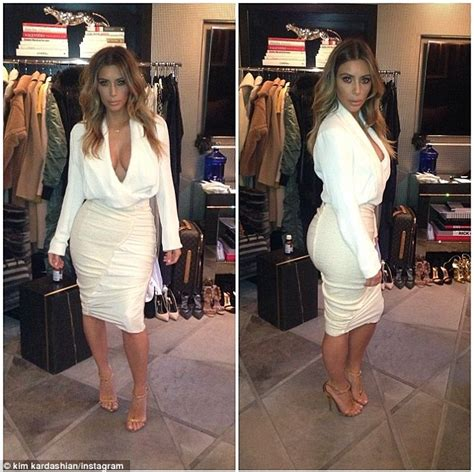 kim kardashian and style before and after kanye west kim kardashian left scrambling for a new skirt following