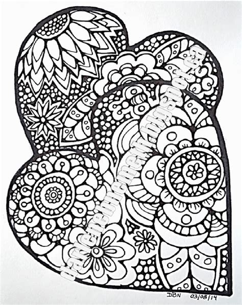 start a doodle let it shine starting a new hobby can be