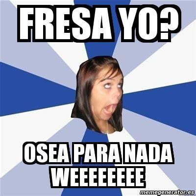 Memes Generator Espaã Ol - descargar facebook in espa 195 177 ol wolilo