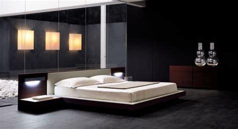 scavolini letti stanze da letto moderne scavolini design casa creativa e