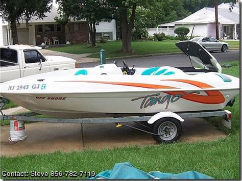 sugar sand jet boat owners manual 1999 sugar sand tango offshore by owner boat sales