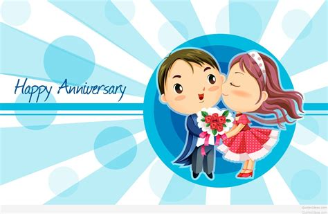 Happy Wedding Wishes Japanese by Happy Anniversary Wish E Card