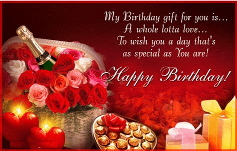Birthday Quotes For A Special 20 Heart Touching Birthday Wishes For Friend