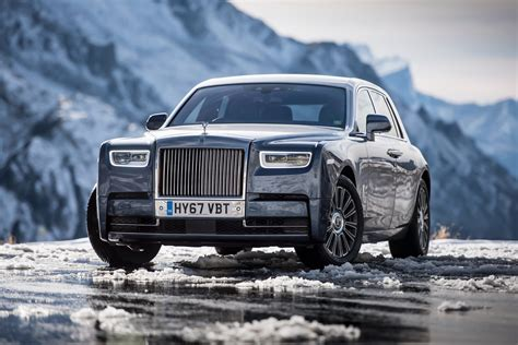 rolls royce wallpaper wallpaper rolls royce phantom 2017 4k automotive cars