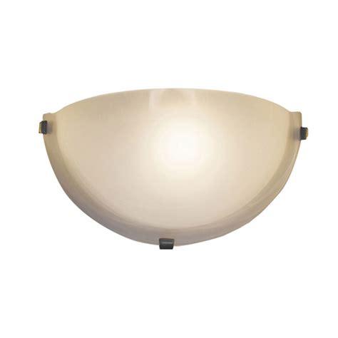 Quarter Sphere Wall Sconce Premier Lighting Decor Vancouver Wall Sconce Quarter Sphere Ws60005 3 Clip Ada