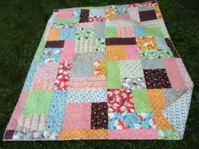 free quilt patterns using quarters