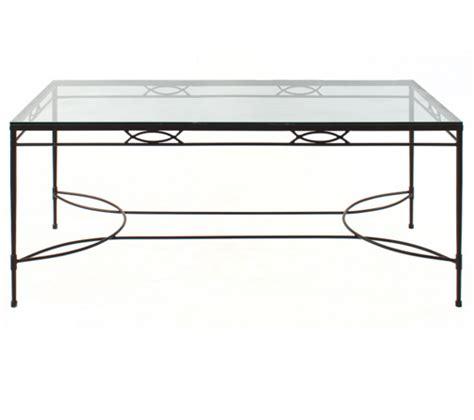 rectangular glass top dining table amalfi rectangle dining table amalfi living