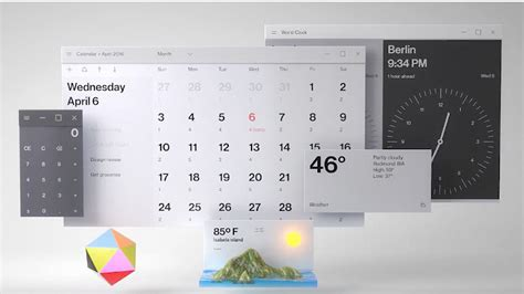 design video microsoft s design video features a completely redesigned